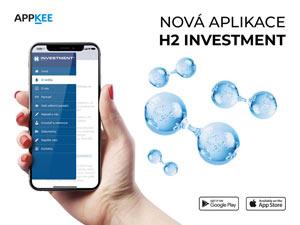 H2 investment