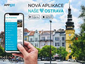 Naše Ostrava