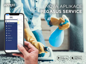 pegasus-service